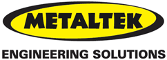 Metaltek Enigineering Solutions
